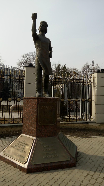 Цена на памятники в туле минске двойные памятники цена г фото