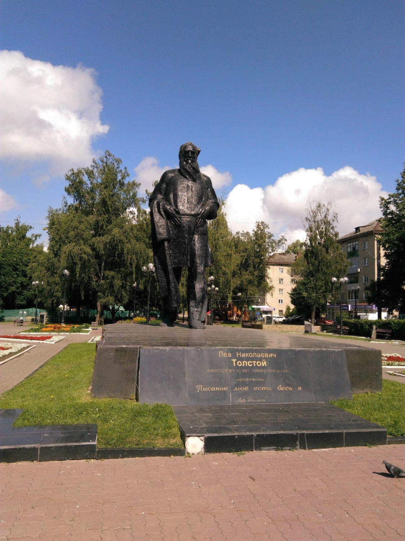 изготовление памятников в екатеринбурге ооо данила мастер