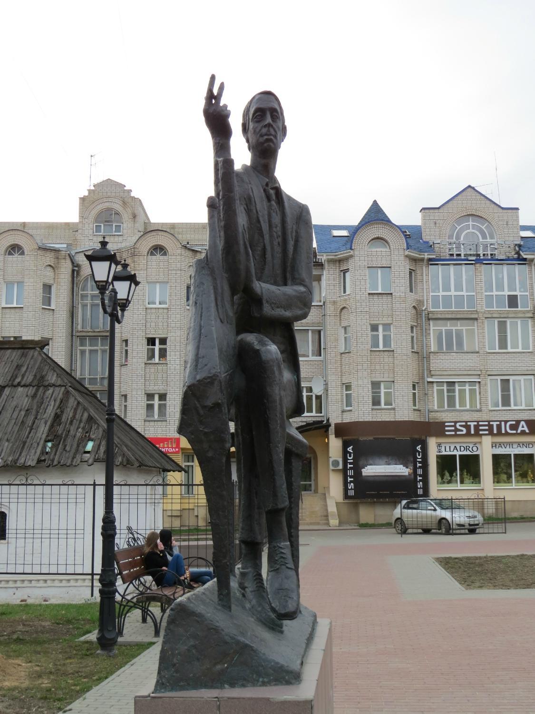 Волгоград памятники с названиями каталог изготовление памятников работа иваново