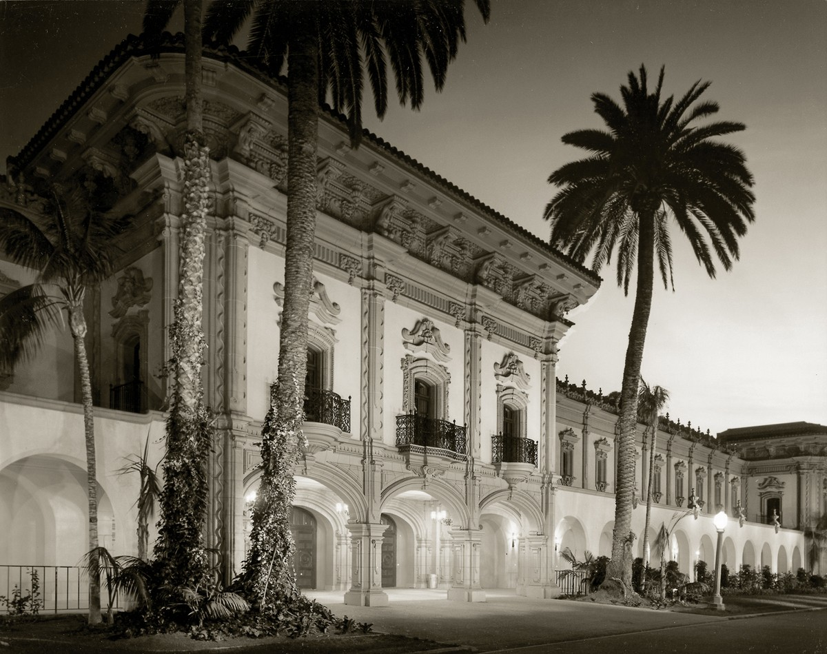 a personal account of visiting the photographic arts museum in san diego Balboa park boasts 17 museums and cultural institutions with an incredible diversity of collections from local san diego history museum of photographic arts.