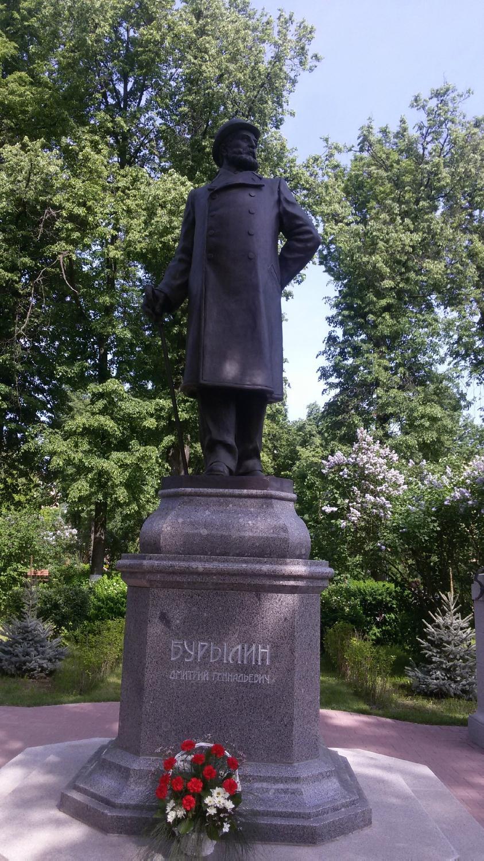 Цены на памятники в омске иваново карельские памятники в брянске