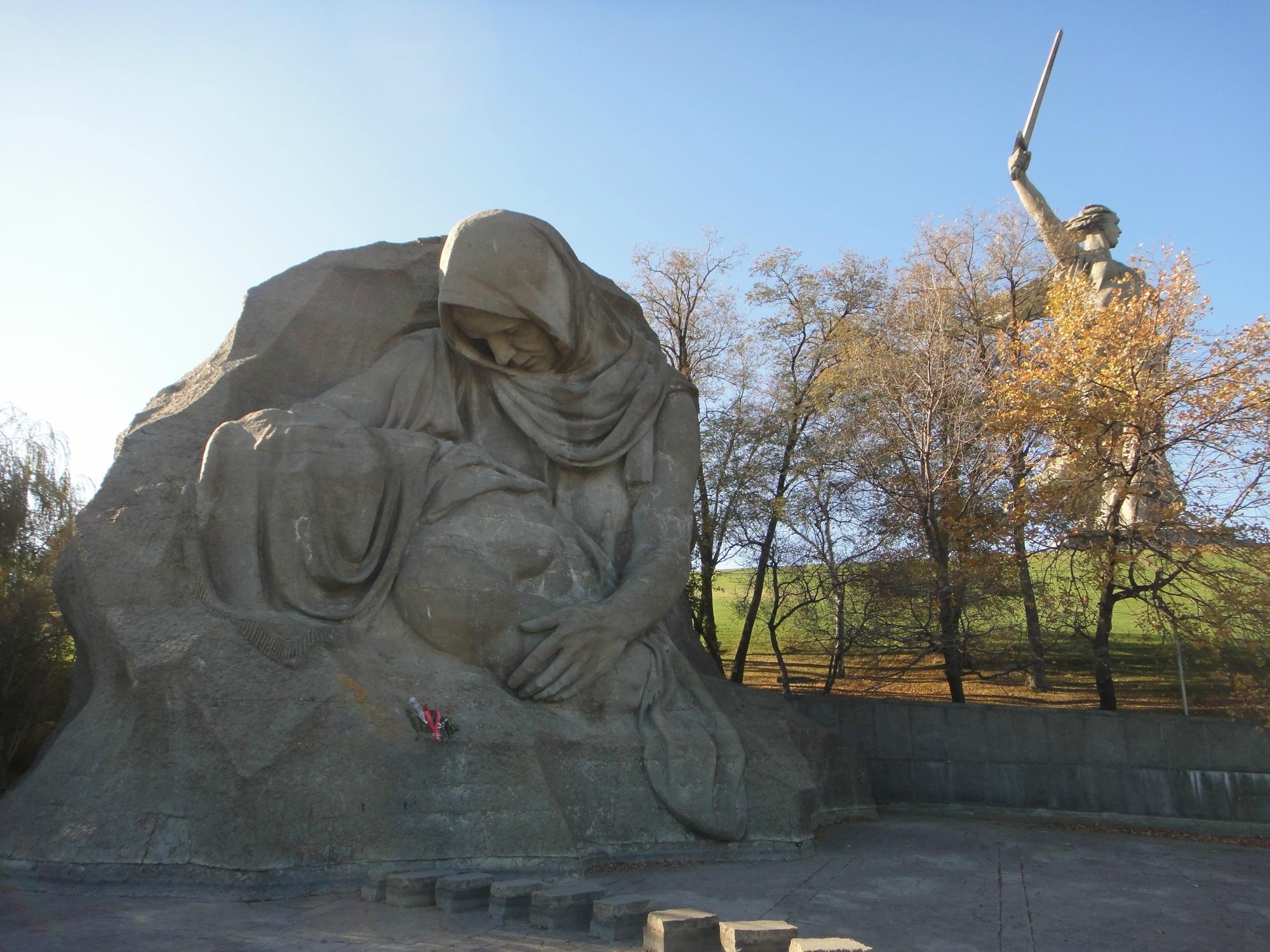 Цена на памятники в ярославле волгограде памятники двойной на могилу фото и цены в красноярске
