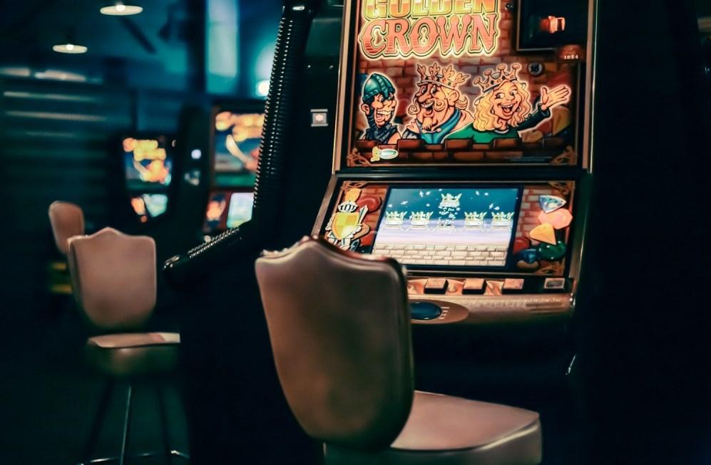 двин казино букмейкерская