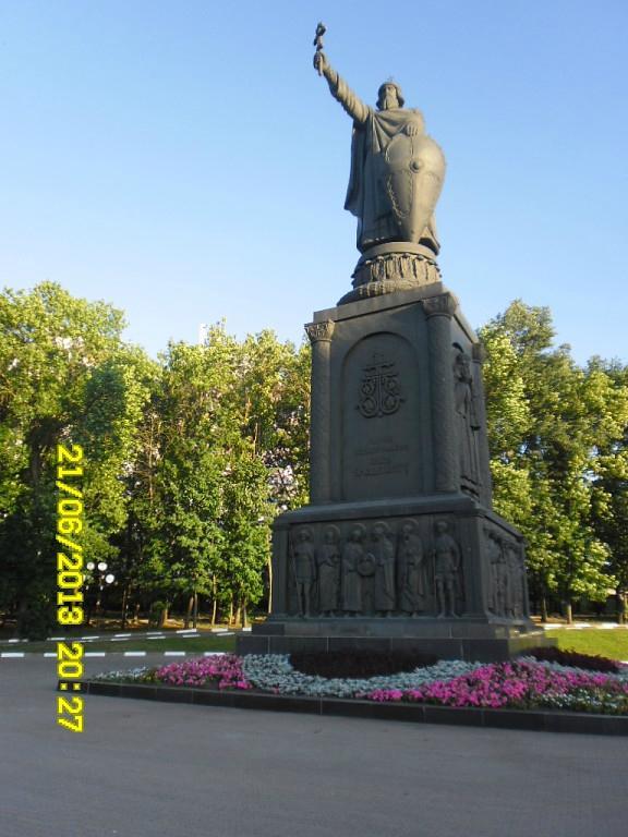 Цена на памятники в белгороде церкви изготовление памятники на могилу щелково
