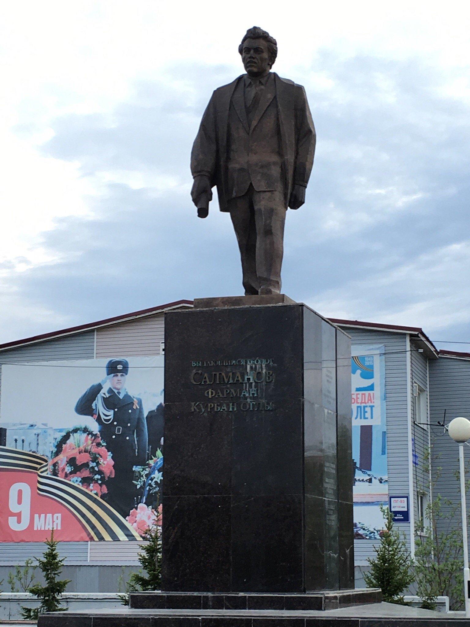 Цена на памятники в новосибирске салехарде где заказать памятник на могилу к