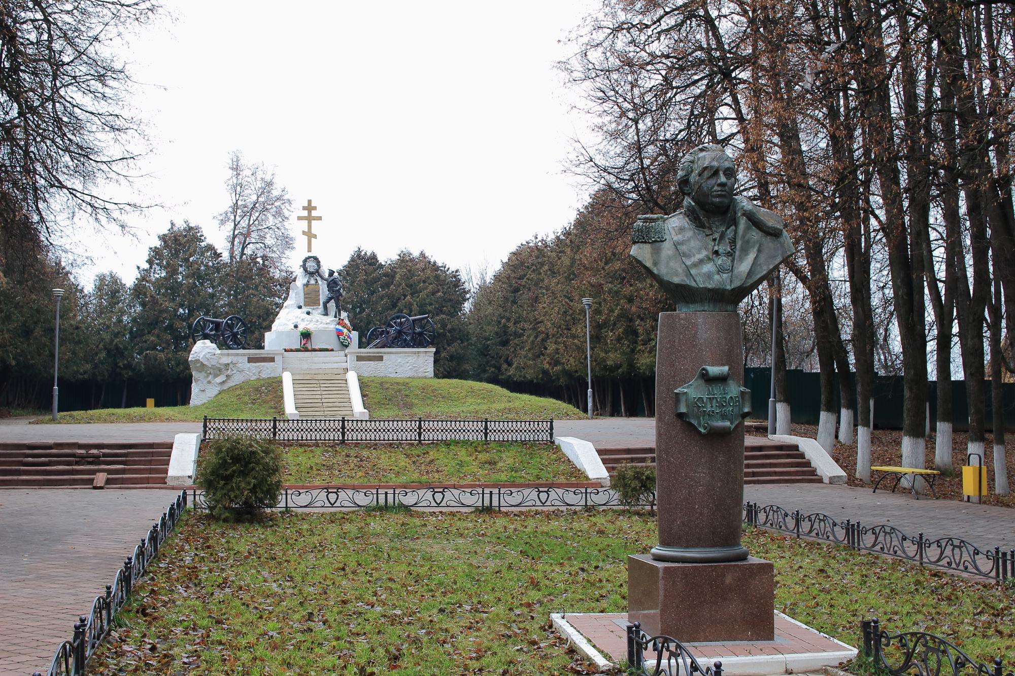 Цены на памятники малоярославец памятники из гранитной крошки фото цена