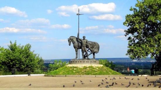 Памятники ярославль цена пенза память изготовление памятников ижевск