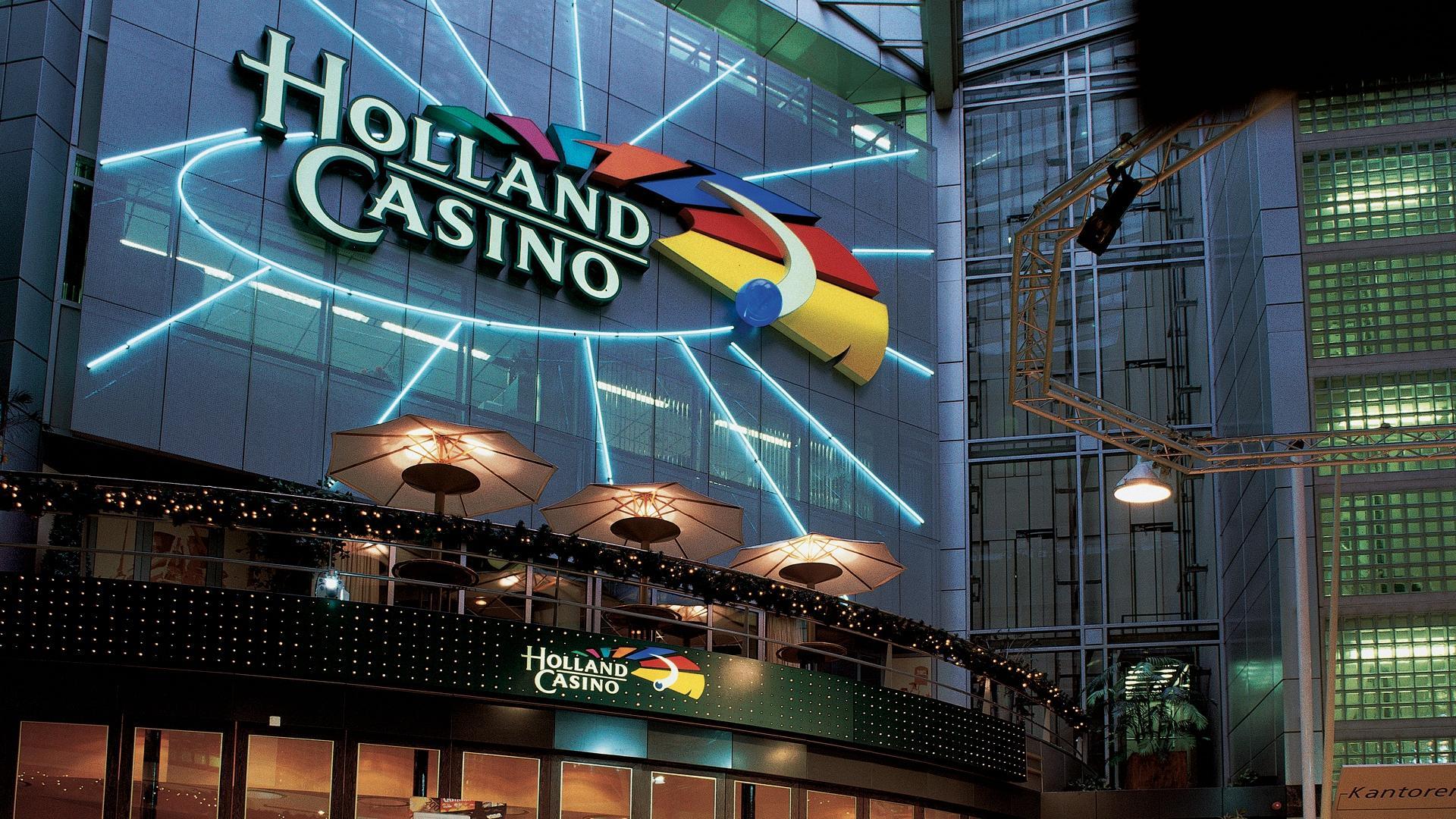 Casino rotterdam hollande espace balneo casino barriere ribeauville