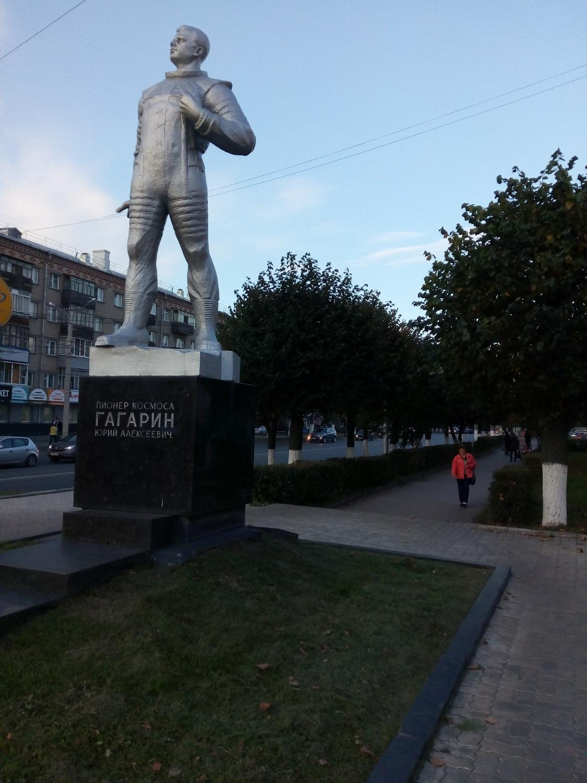 Памятники в спб цены юг авто надгробные памятники москва новосибирск