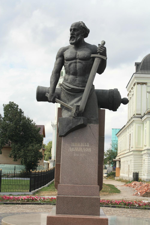 красносельское поселение краснодарского края памятники надгробия